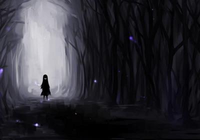 《房思琪的初恋乐园》:天堂与地狱的距离仅一瞬之间